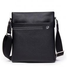 Мужская сумка -P110 в Самаре