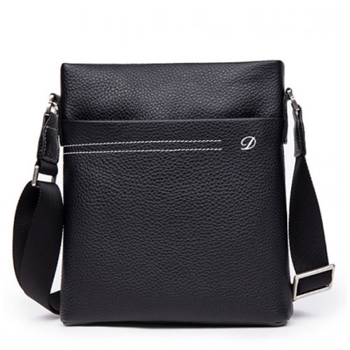 Мужская сумка -P110 купить по низкой цене за 5100р.