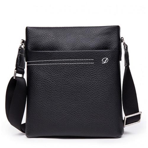 Сумки   Мужская сумка -P110,  5100р., Для мужчин