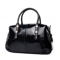 Женская сумка -P114