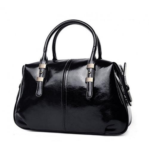 Женская сумка -P114 купить за 4500  ₽ в Самаре