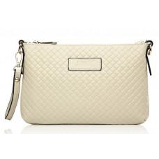 Женская сумочка -P117