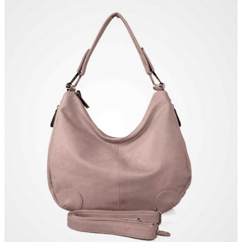 30cc72bb5e00 Женская сумка -P118 купить в интернет магазине в Ульяновске цена 3450 ₽