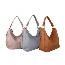 Женская сумка -P118