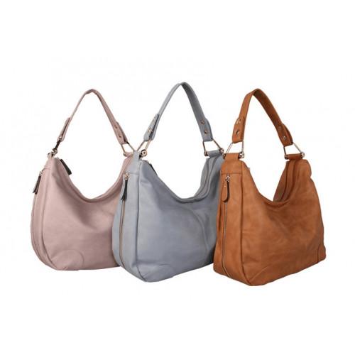 1118 Женская сумка -P118 в Самаре заказать  за 3450  ₽
