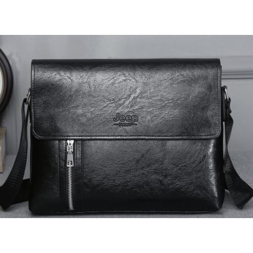 Мужская сумка -P126 купить за 2500  ₽ в Самаре