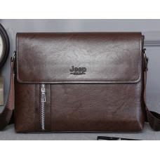 Мужская сумка -P127 в Самаре