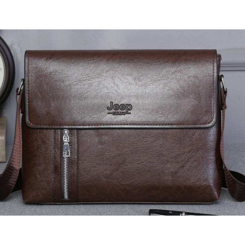 5ba0140fbf1d Мужская сумка -P127 купить в интернет магазине в Екатеринбурге цена ...