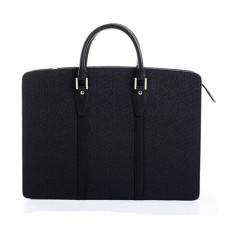 Мужская сумка портфель -P138