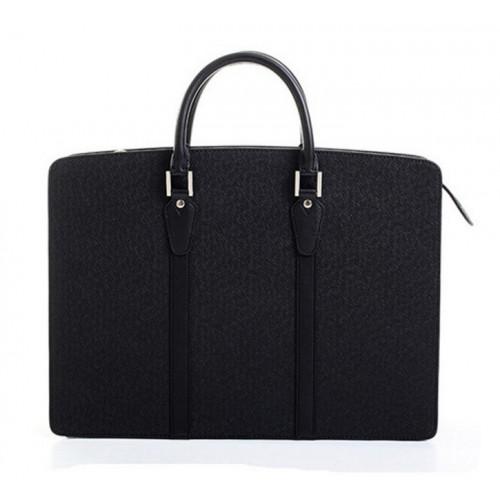 Мужская сумка портфель -P138 - Сумки для мужчин в Самаре