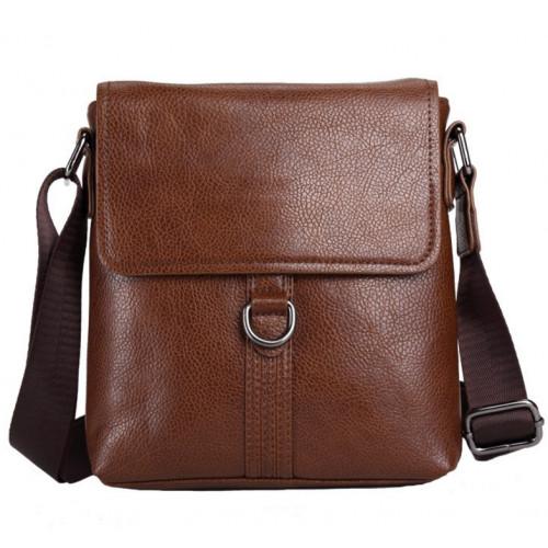 Купить Мужская сумка -P142 в г. Уфа,  Цена 2100р.