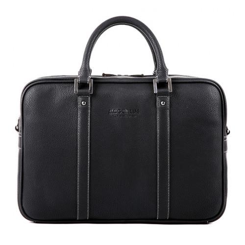 Сумки   Мужская сумка портфель -P143,  4100р., Для мужчин