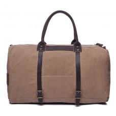 Дорожная спортивная сумка -Q122