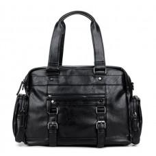 Дорожная спортивная сумка -Q137