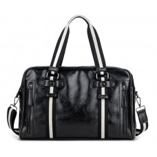 Дорожная спортивная сумка -R111