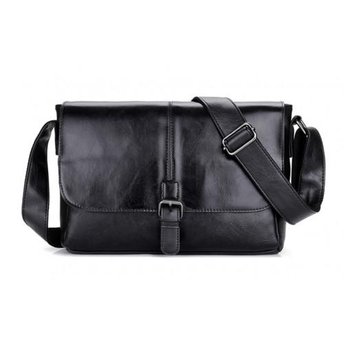 Мужская сумка -Q139