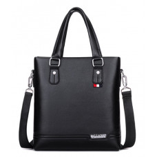 Мужская сумка -Q140 в Самаре