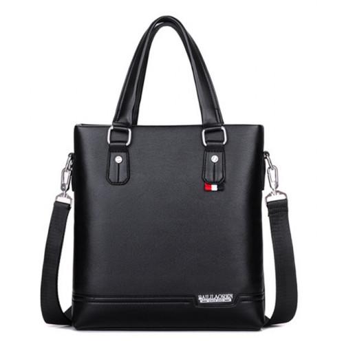 Мужская сумка -Q140 купить за 2500  ₽ в Самаре