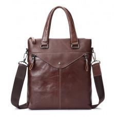 Мужская сумка -Q145