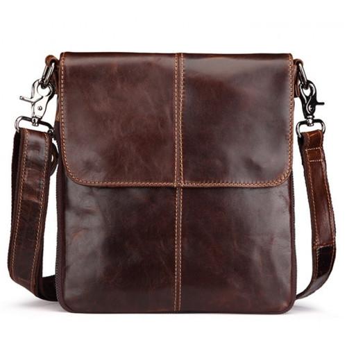 Мужская сумка -Q149