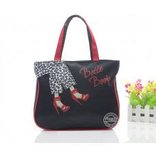 """Женская сумка """"BetteBoop""""- a19"""