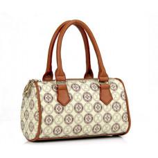 "Женская сумочка ""Small bag""- a21"
