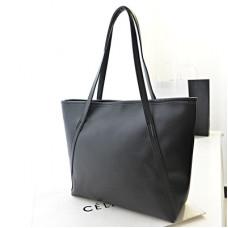 "Женская сумка ""Lingge""- a30"