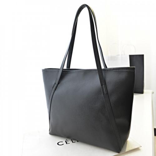 """Женская сумка """"Lingge""""- a30 купить за 1200  ₽ в Самаре"""