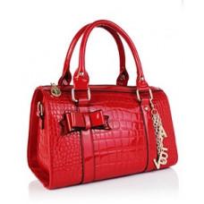 """Женская сумка """"Albeni""""- a23 в Самаре"""