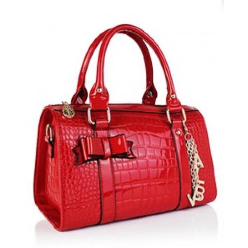 """Женская сумка """"Albeni""""- a23"""