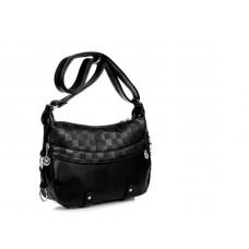 Женская сумка -C1