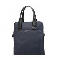 Мужская сумка -C26
