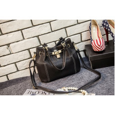 Женская сумка -C53 в Самаре