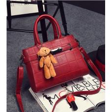 Женская сумка -C67