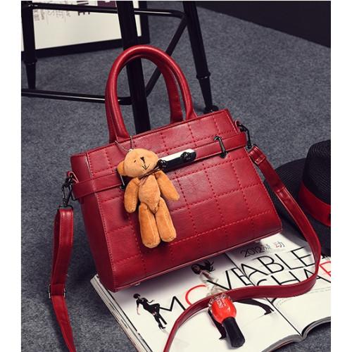 Женская сумка -C67 купить за 2300  ₽ в Самаре