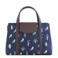 Женская сумка -C12 в Самаре