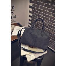 Женская сумка -C39