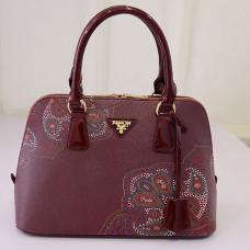 Женская сумка -E160