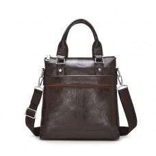 Мужская сумка -D41 в Самаре