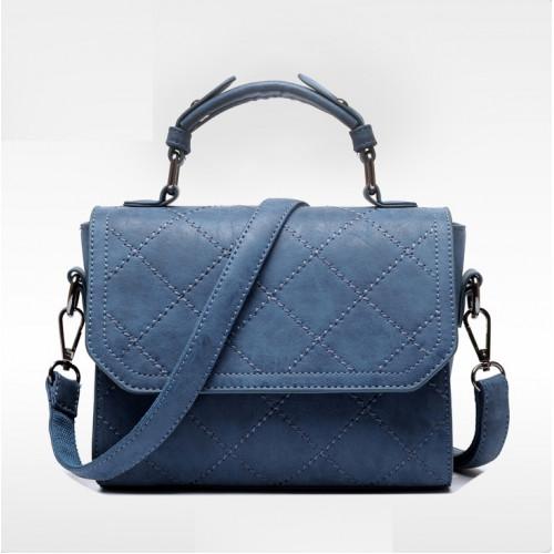 Женская сумочка -D6