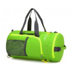 Дорожная спортивная сумка -D76
