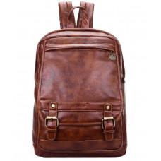 Женская сумка-рюкзак -H314