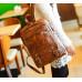 Женская сумка-рюкзак -H314 купить за 2450  ₽ в Самаре