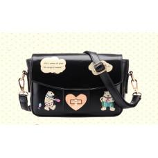Женская сумочка -D9