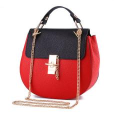 Женская сумка -D91(большая)