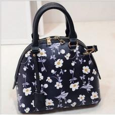 Женская сумка -D92 в Самаре
