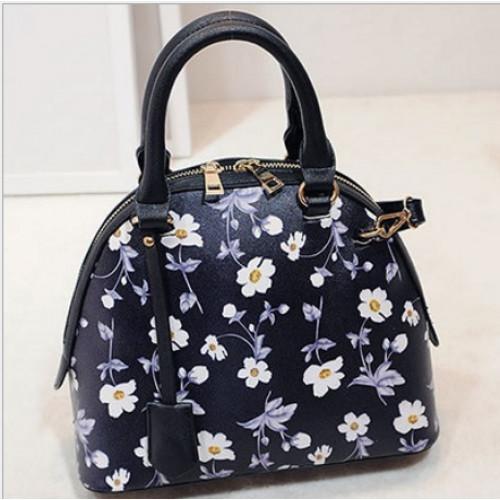 Женская сумка -D92