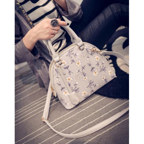 Женская сумка -D93