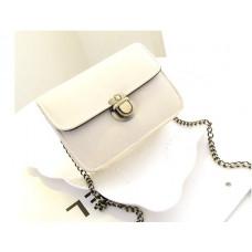 "Женская сумочка ""Mini chest""- a33"