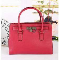 Женская сумка -D106